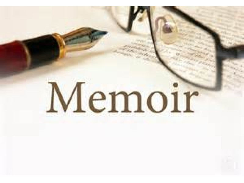 memoir writing lesson plans Memoir writing - memoir writing memoir writing memoir comes from the word, memory memoir can be writing from a diary, a journal.