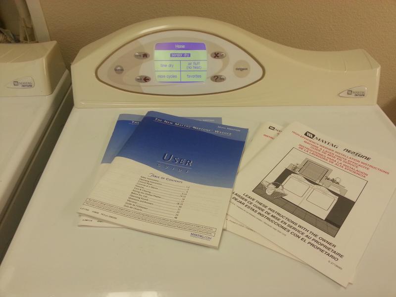 maytag washer u0026 dryer for sale