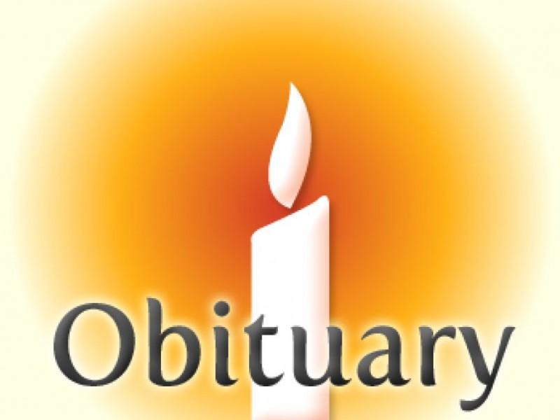 Gas Prices San Diego >> Joan Eloise Burkett—Carlsbad Resident—Dies at 82 ...