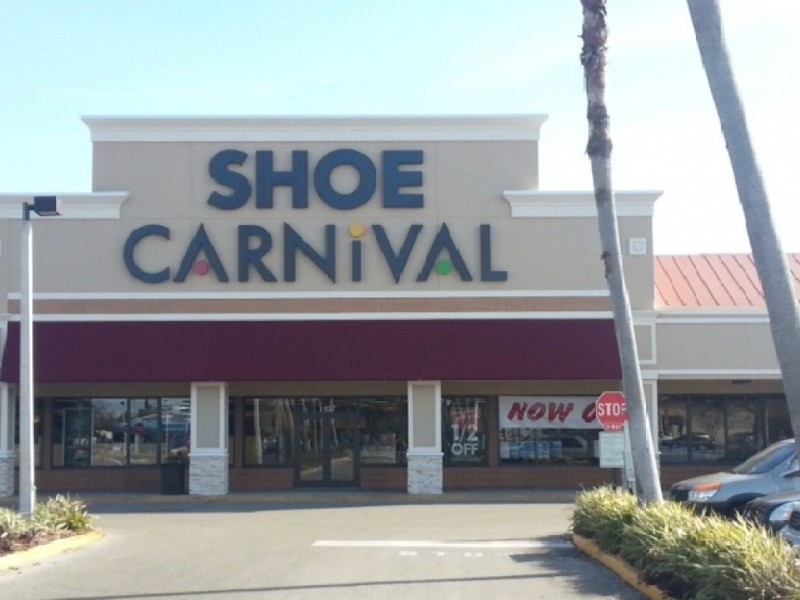 Shoe Carnival. Be the First to Review! 360peqilubufebor.cf Images 2 If you're searching for one of the best shoe stores in Jackson, TN, look no further. Finish Line Old Hickory Mall has the latest running shoes, ba Read More Payless Shoe Source. Be the First to Review!