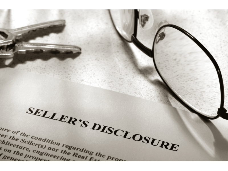 NJ COURT REQUIRES THAT REALTORS DISCLOSE PRIOR DEATHS IN HOME ...