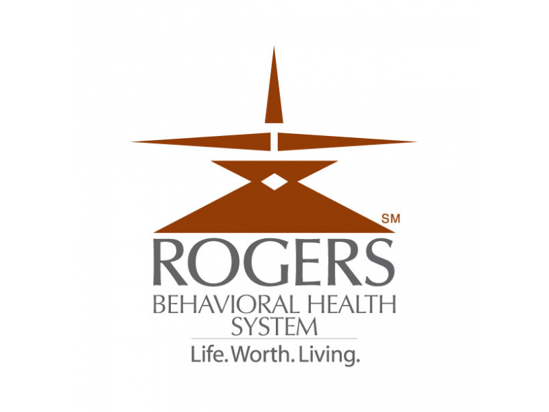 Rogers Behavioral Health System And Prohealth Care Join Forces To Improve Outcomes For Wisconsin