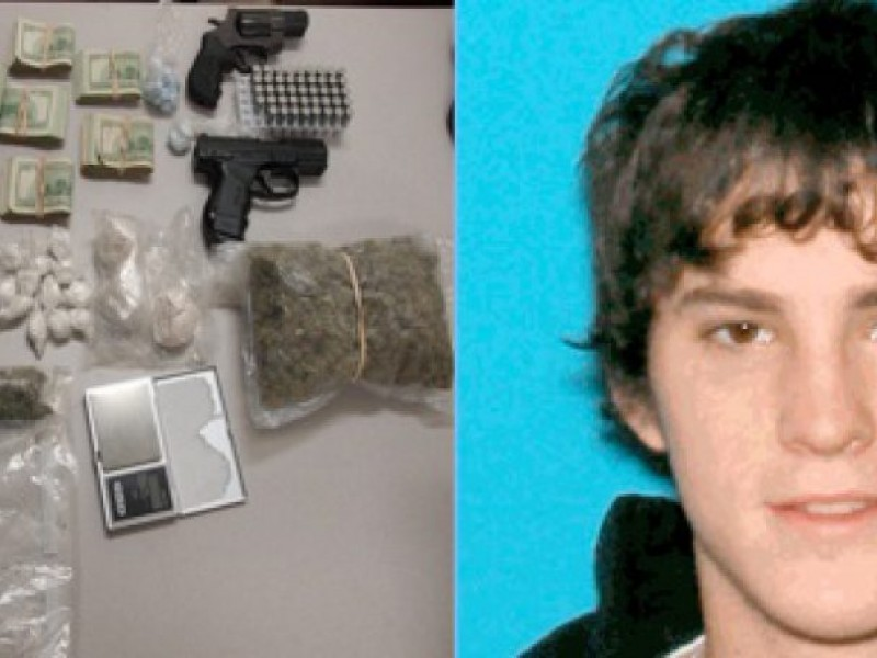 Police continue to search for weymouth man wanted for drug for 20 brookway terrace roslindale ma