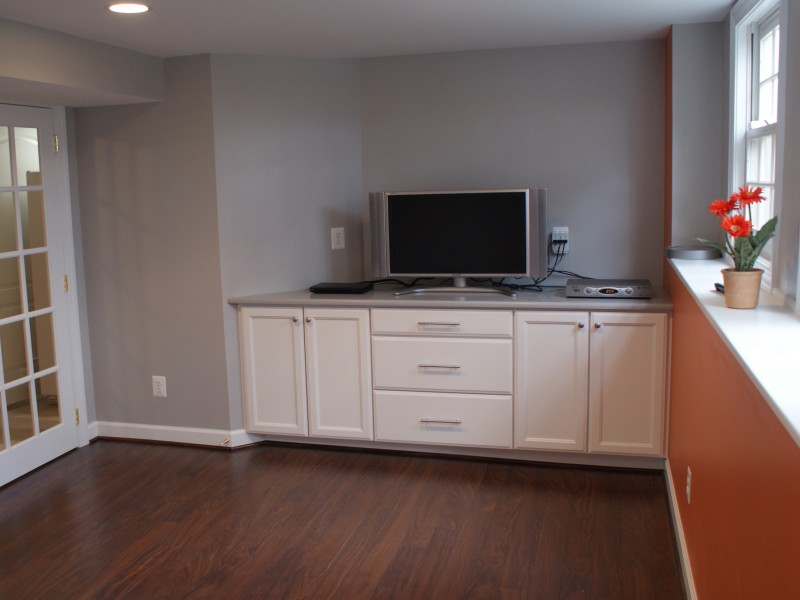 2 how much will your basement remodel cost