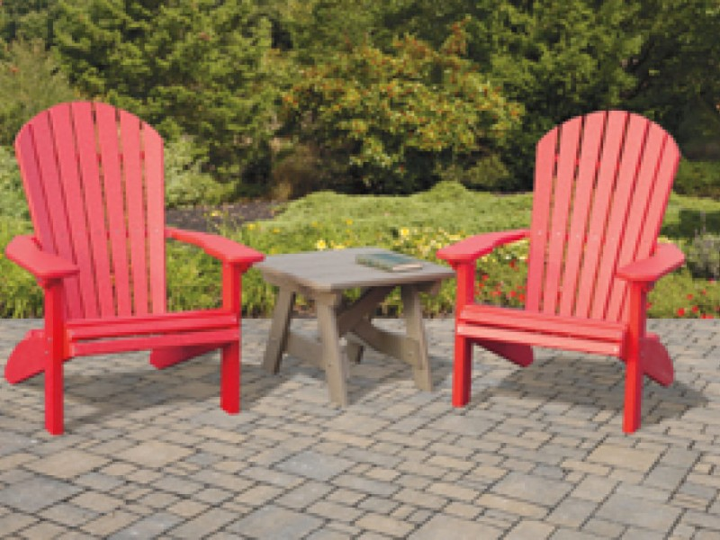 1; Sustainable Outdoor U0026 Landscaping Products Help You Celebrate Earth Day  Every Day!