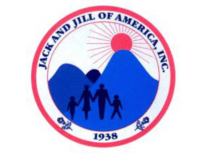 Jack And Jill Of America Inc Burke Fairfax Chapter