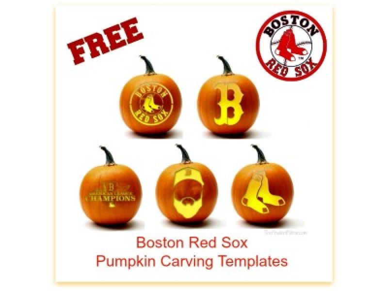 Free Halloween Templates for Pumpkin Carving Naugatuck CT Patch