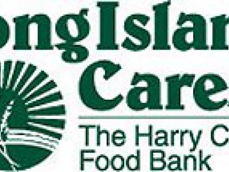 long island cares harry chapin food bank