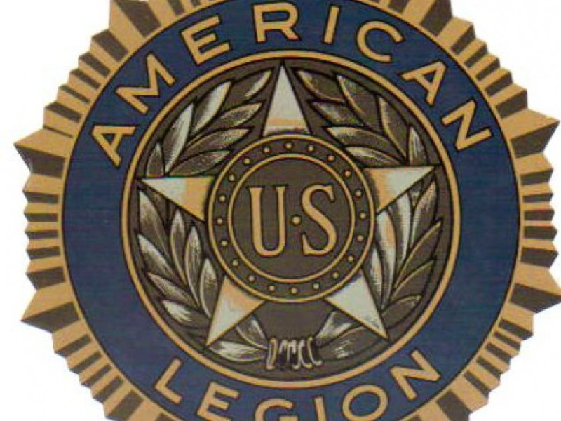 American legion posts casino night monopoly casino vegas edition free