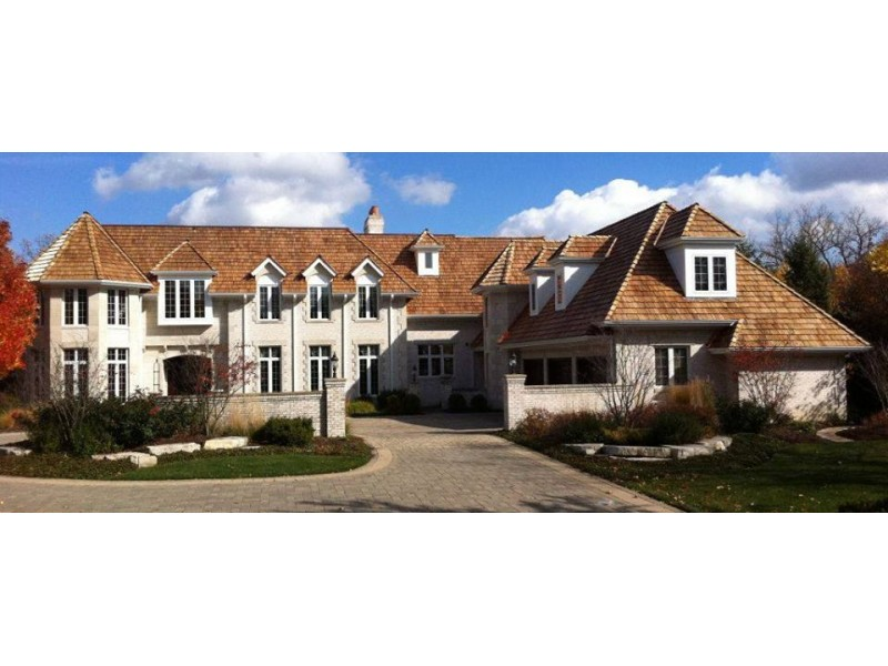 Cedar Roofing Installation Company Is It Time To Replace Your Cedar Roof?  sc 1 st  Patch & Cedar Roofing Installation Company: Is It Time To Replace Your ... memphite.com