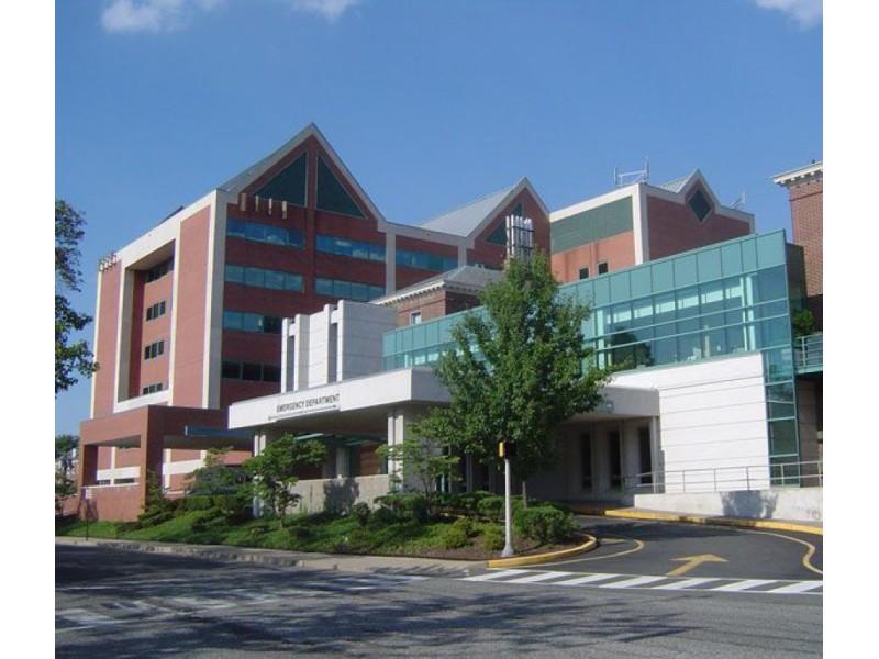 Garden Grove Hospital Jobs Garden Grove Hospital Medical Center Prime Healthcare Visitation
