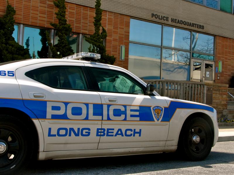 Image Result For Garden City New York Police Blotter