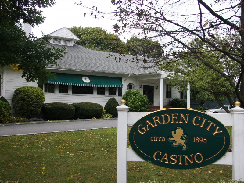 Garden city casino garden city ny casino dealer careers