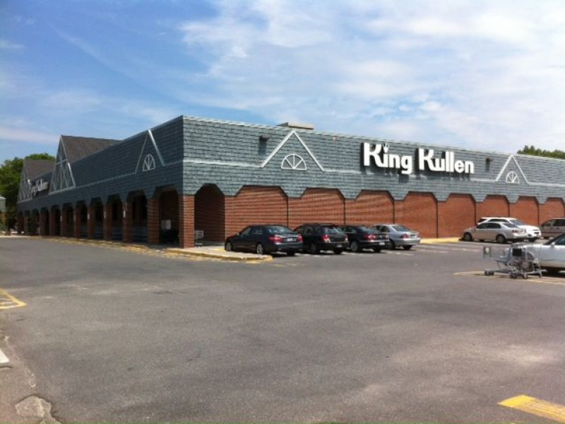 King kullen to close port washington store port for Port washington ny
