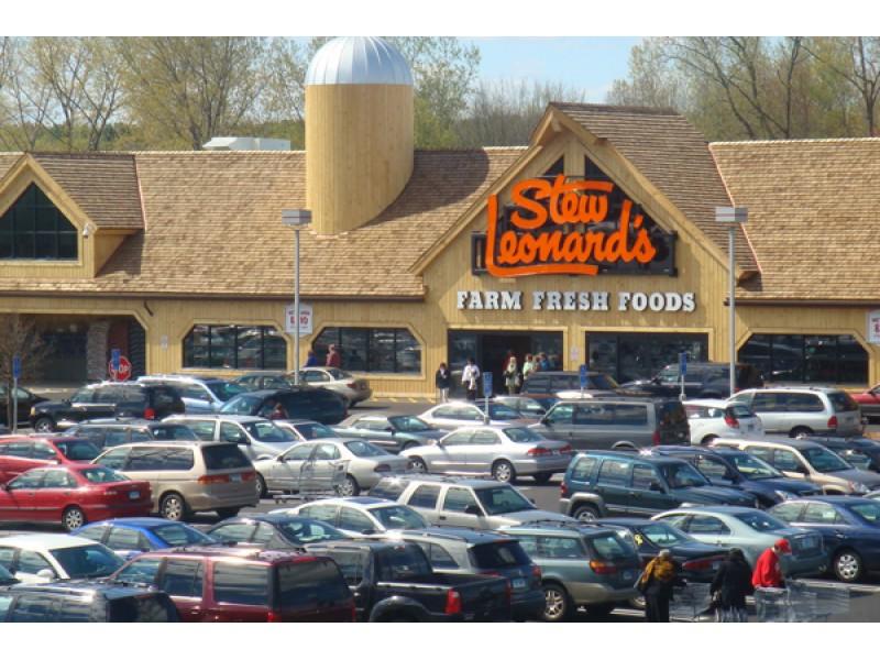 Stew Leonard 39 S To Open In Farmingdale Farmingdale Ny Patch