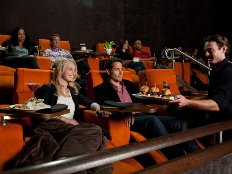 avco center to become ipic luxury theater