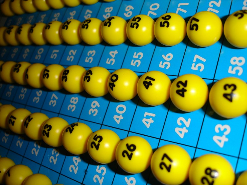 Image result for Bingo game