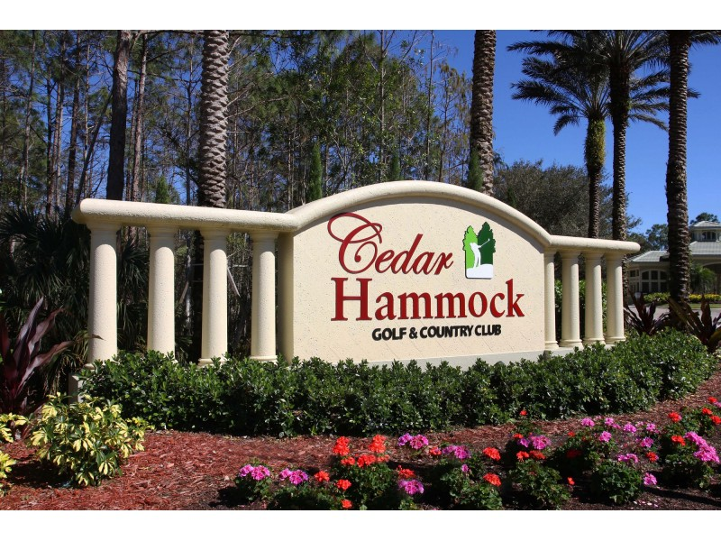 Medium image of cedar hammock golf and country club u0027s fitness center receives a makeover
