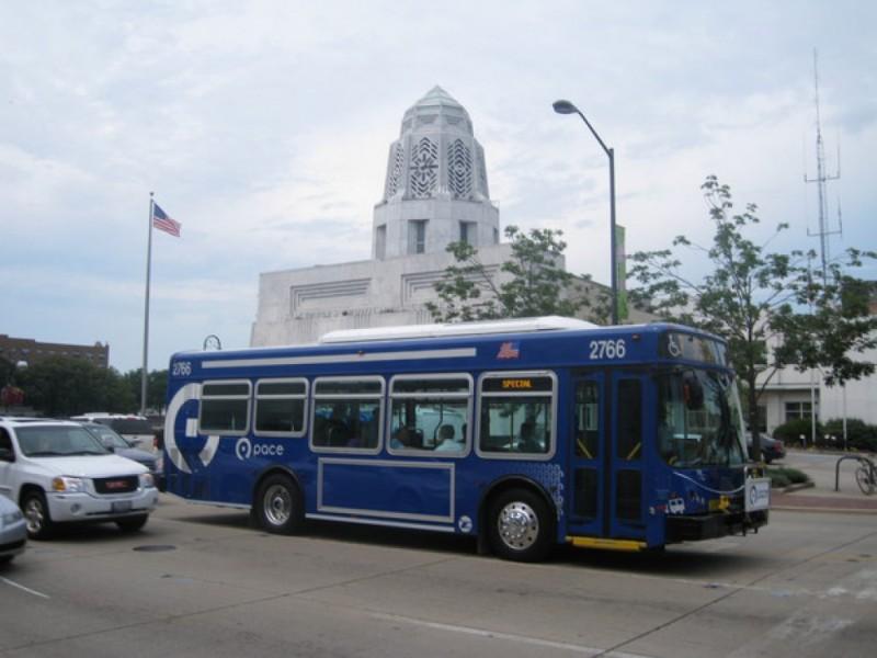 New Pace Bus Routes Start Monday Geneva Il Patch