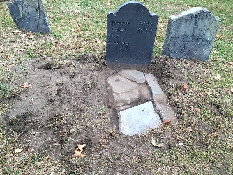 Salem Massachusetts Halloween