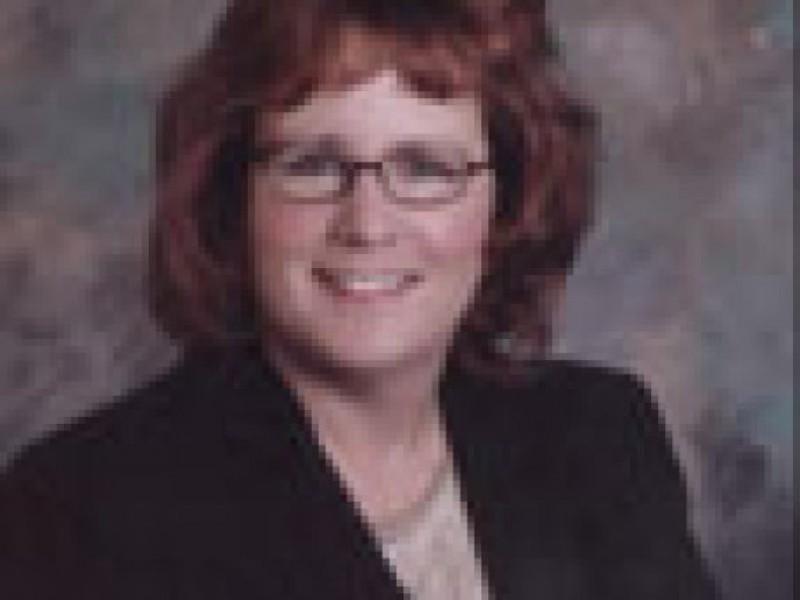 candidate profile lisa manzella