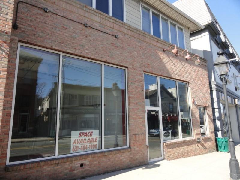 Pizza Delivery Jobs Long Island Ny
