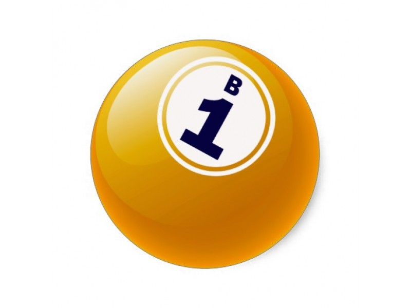 Bingo Ball Will Determine Plainfield Election Winner