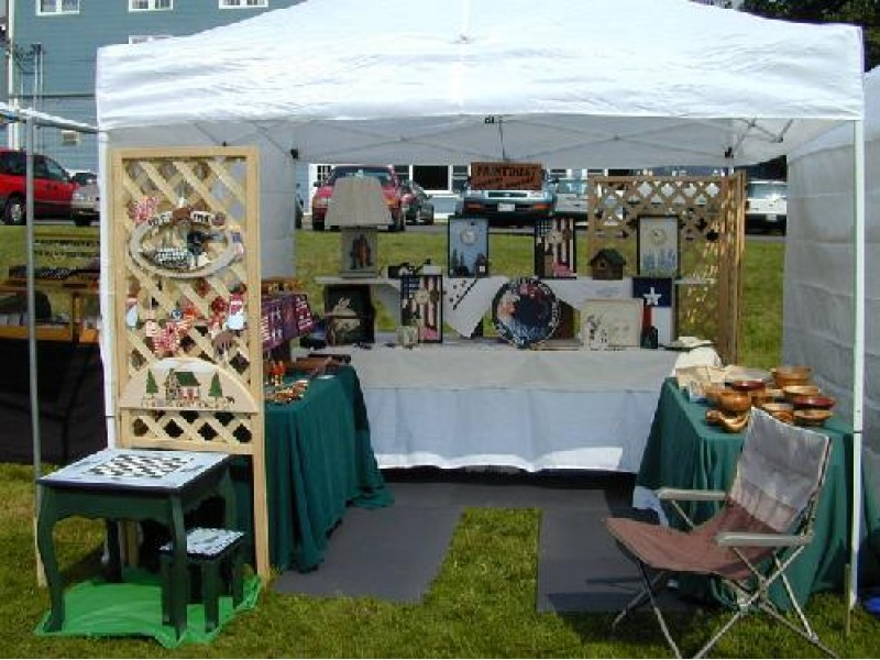 Reserve your booth now for montgomery fest montgomery for St charles craft show 2017