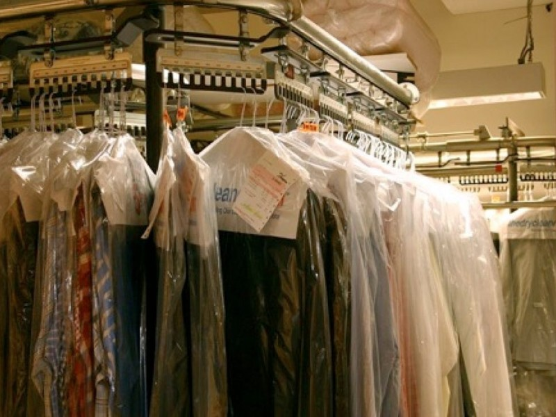 How much is dry cleaning a dress for Dry cleaning for wedding dresses price
