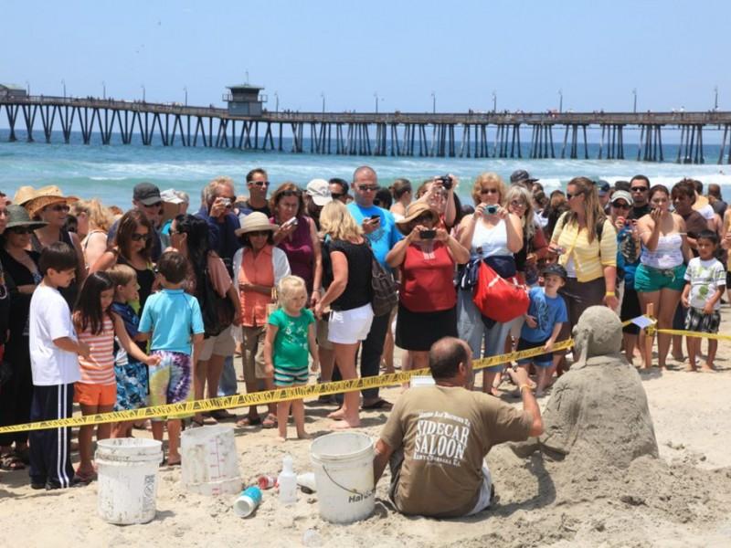 La Jolla Beach San Diego Weather Hourly