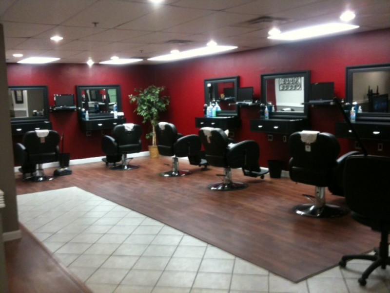 New Barber Shop Opens In Town Lynnfield MA Patch