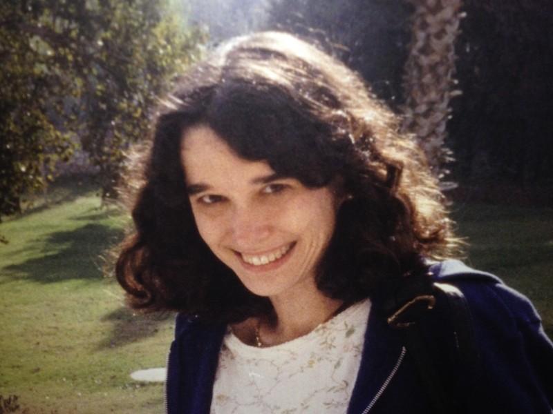 Obituary Dr Laura B Fixman 54 Barrington Ri Patch