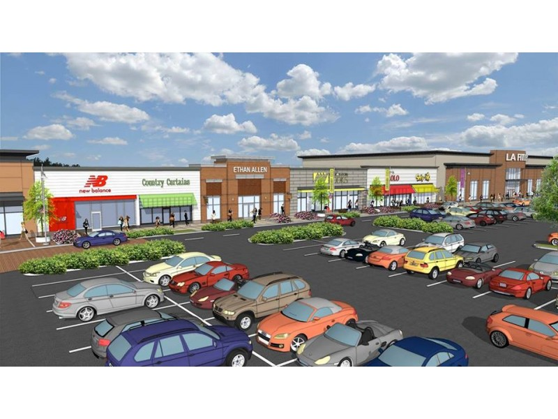 Image Result For Garden City Ri New Stores