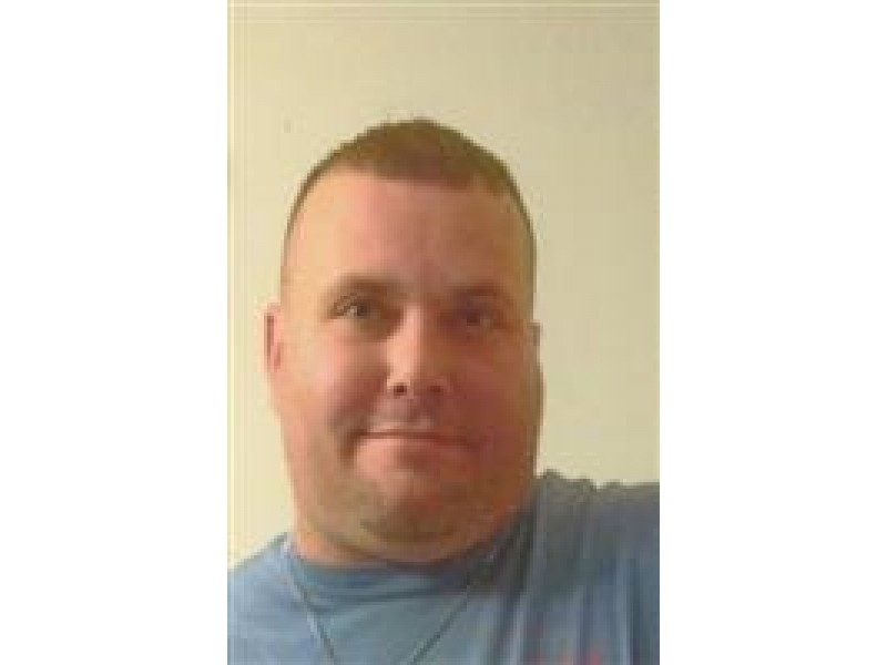 Obituary bradley j cooke 38 east providence ri patch The garden island obituaries