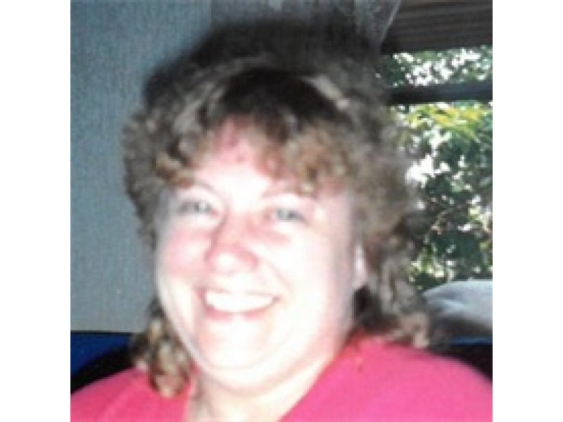 Obituary sharon kelly 62 tiverton ri patch The garden island obituaries