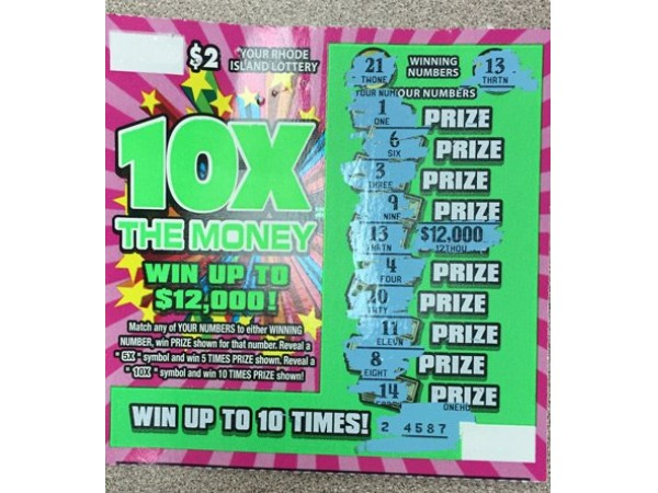 Rhode Island deals lottery post Results daily 4 indiana evening