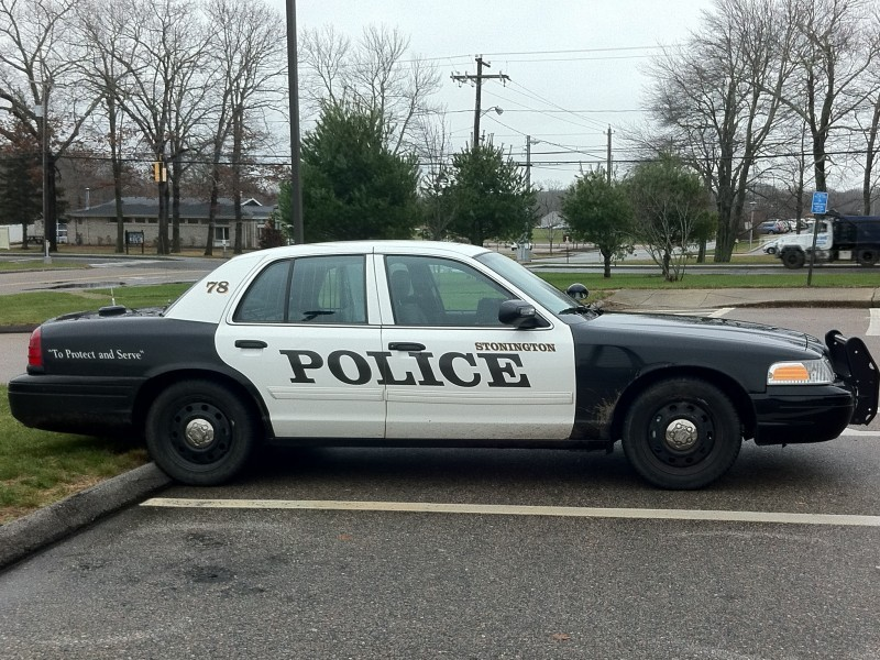 rhode islanders arrested for prostitution in connecticut