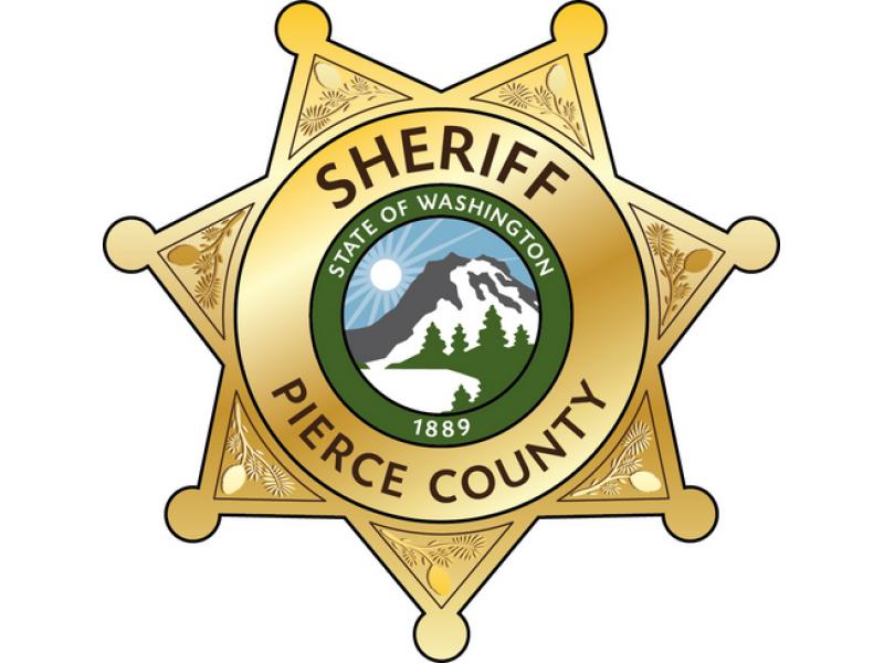 Pierce County Sheriffs Community Academy Openings on Real Estate Sumner Washington