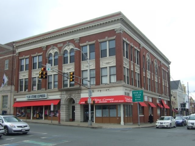 Boutique Hotel 4 Star Restaurant Planned For Peabody Square