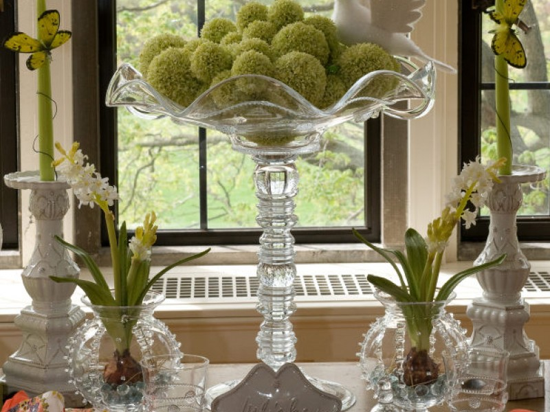 The Garden Center Of New Canaan Presents Tablescapes. Exquisite Tabletop  Designs By Over 25 Top Area Designers And Merchants.