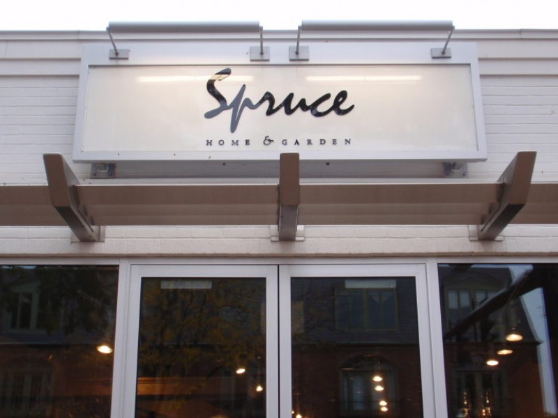 Spruce Home U0026 Garden Brings Eclectic Home Decor To West Hartford Center    West Hartford, CT Patch