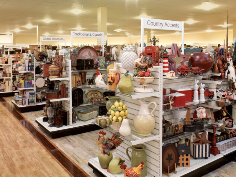 updated homegoods opens march 25 in maple grove maple grove mn patch. Black Bedroom Furniture Sets. Home Design Ideas