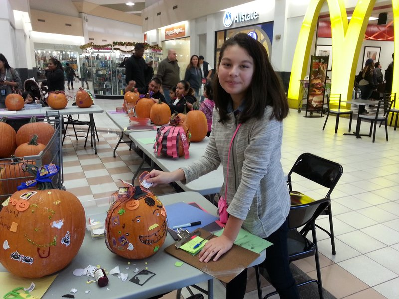 halloween events at beltway plaza mall - Halloween Events Maryland