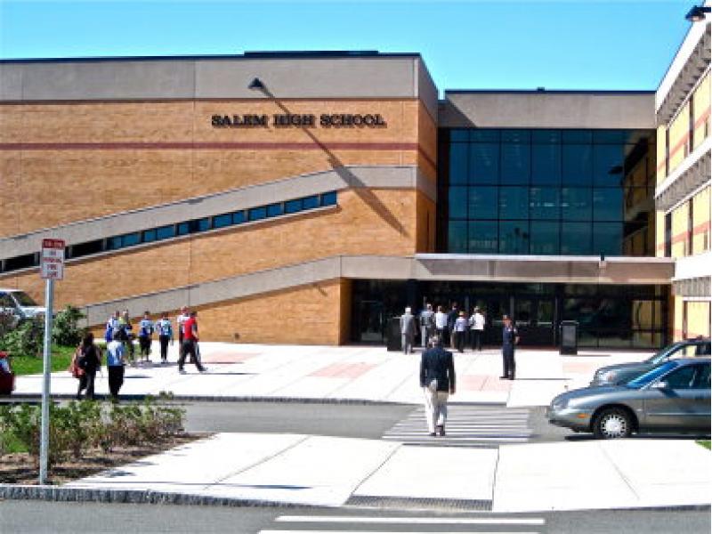 South Salem High School in Salem, OR - realtor.com®