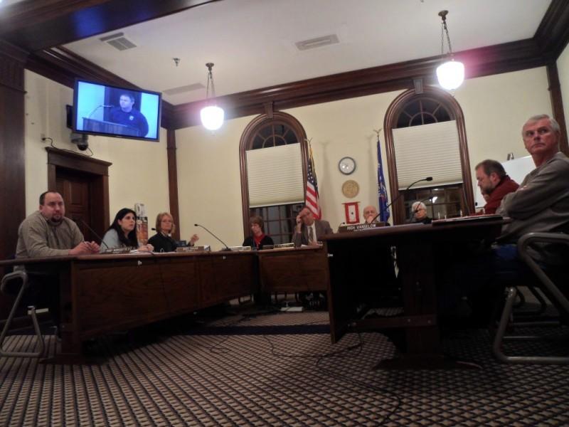 City Council Approves SSG Denies Kwik Trip Liquor License 0