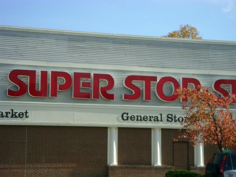Special Store Hours on Christmas Eve - Peabody, MA Patch