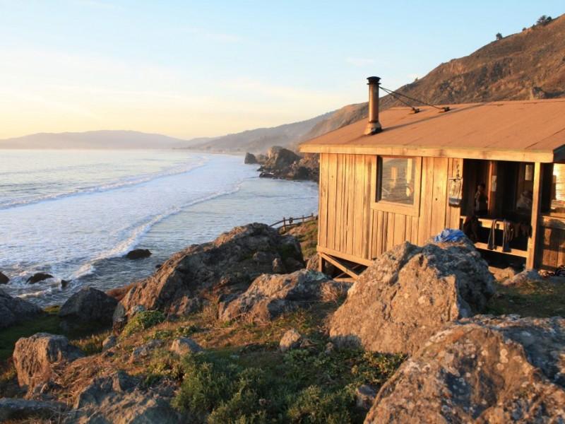 Weather Forecast For Ocean Beach San Francisco Ca