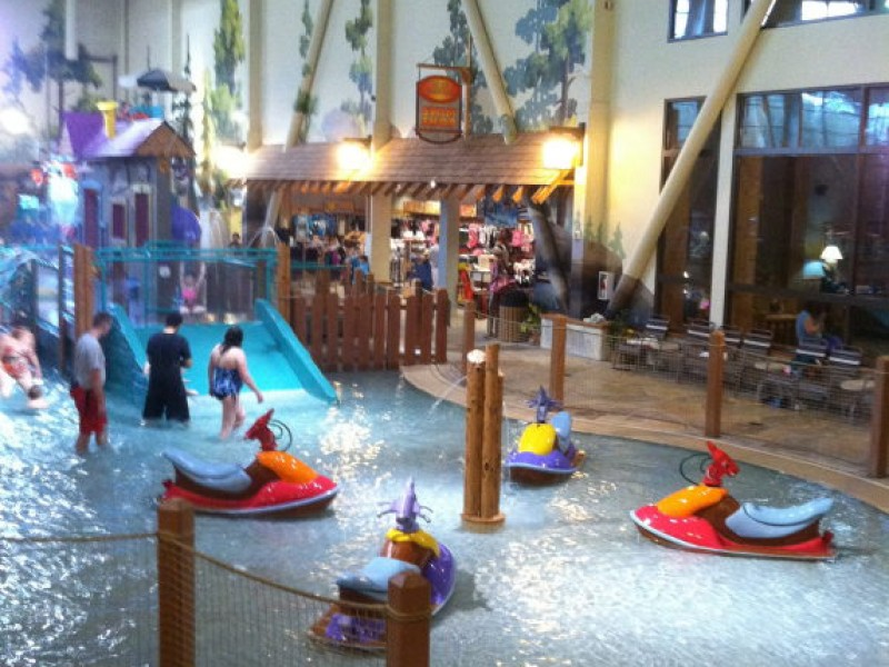 grand mound chat sites Planning a trip to great wolf lodge in grand mound, washington check out our fun travel tips for families and what to expect once you're there at the destination resort.