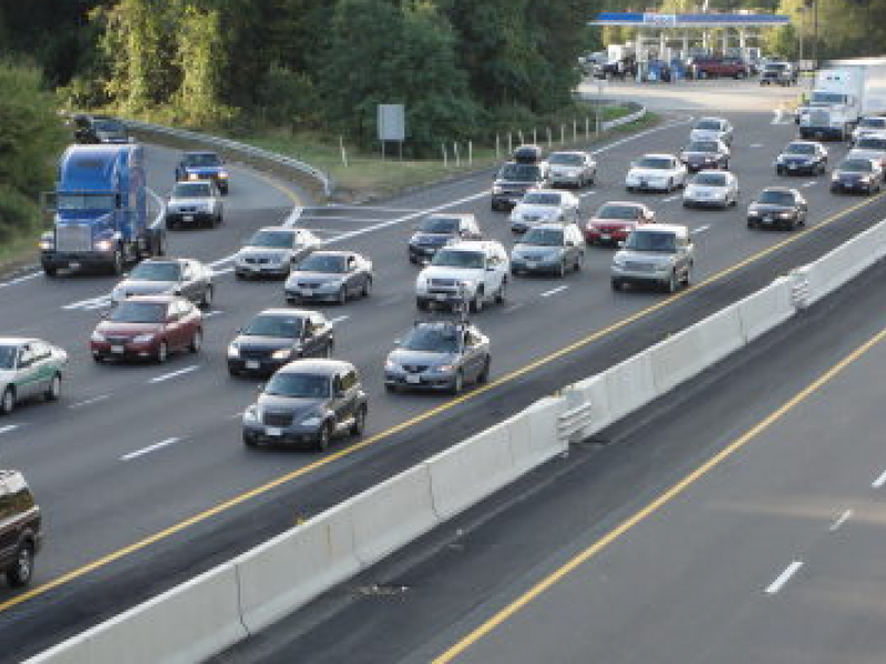 MassDOT Announces New Commercial Driver Requirements, Registration System