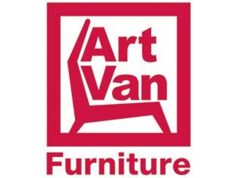 Art Van Furniture Locations Best Furniture 2017